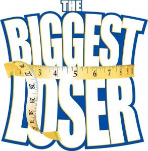 biggest loser for pets